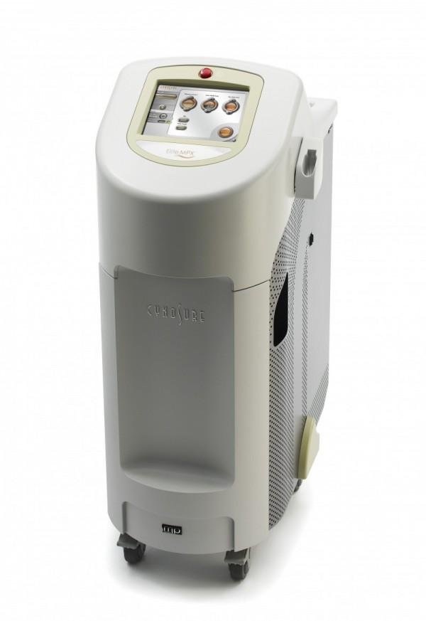Elite_MPX_Beauty_HR- Laser Platform-puremed-laser-clinic