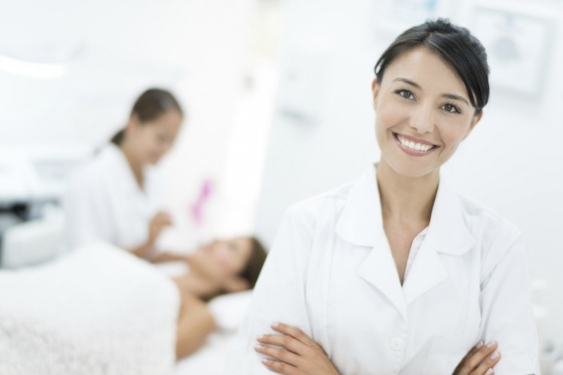 Laser Therapy - Hair Removal Melbourne